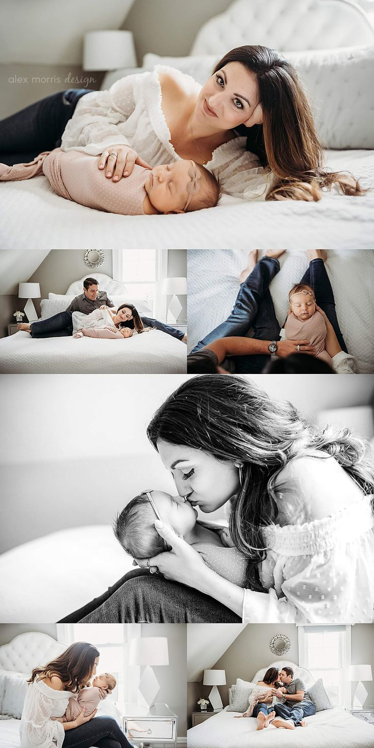 Indianapolis Family and newborn Photographer, baby, portraits, alex morris desig…