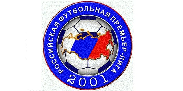 All upcoming matches Russia Premier Liga for today and season 2016/2017. Soccer Russia Premier Liga fixtures, schedule, next matches