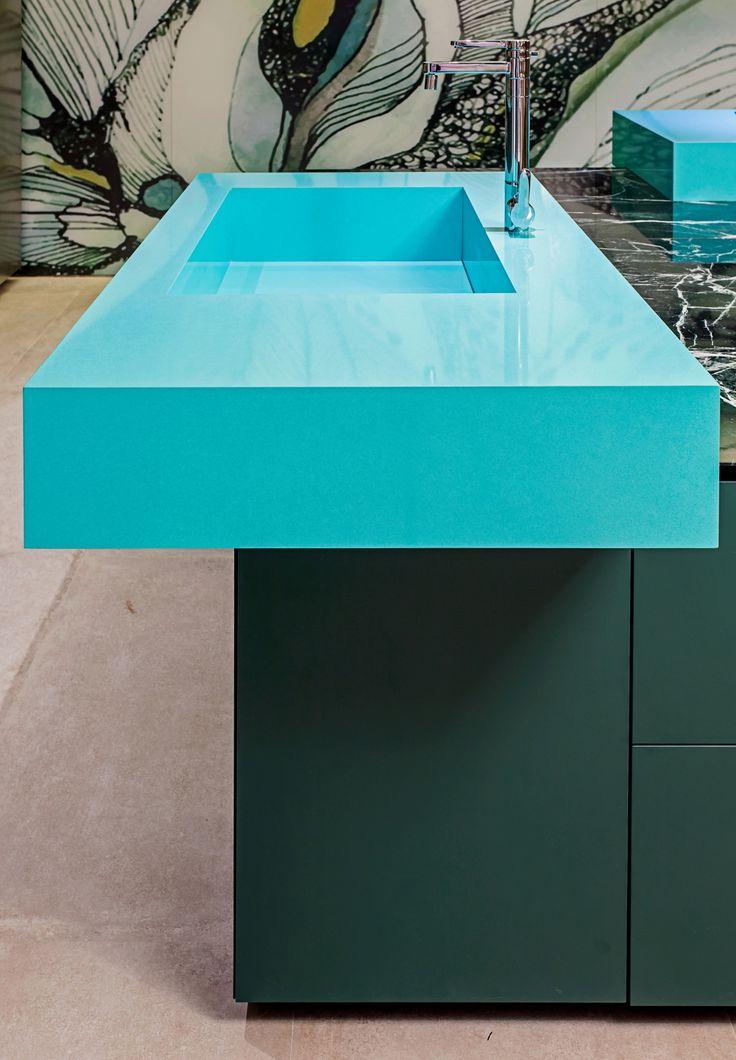 17 best acqua fraccaroli silestone images on pinterest - Silestone colores nuevos ...