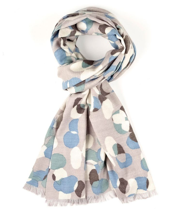 Available at Therapy Boutique. Dot Camo Oblong
