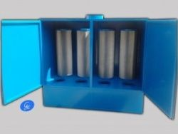 AC Glossy aktív szenes elszívó festékszagok, éttermi, vegyipari, nyomdai, füst és egyéb szagok csökkentésére alkalmas.  http://nestro.hu/termekeink/ac-glossy-aktiv-szenes-elszivo