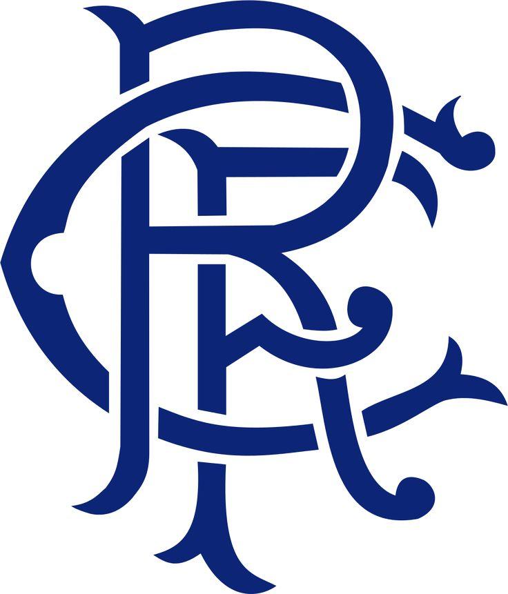 Rangers FC, Scottish Premiership, Glasgow, Scotland
