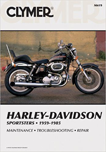 Find the harley davidson parts you need from the top brands at wanaryds online superstore we carry a huge selection of aftermarket harley parts free shipping. Harley sportster parts and accessories free shipping no hassle returns and the lowest prices guaranteed. Rc components offers some of the finest aftermarket harley davidson