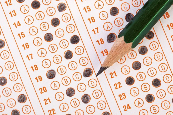 Use these sample LSAT test questions as part of your LSAT prep to see where to focus your study time and help you get ready for what to expect on the actual test.
