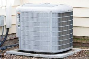How Much Does a New Air Conditioning Unit Cost to Install?