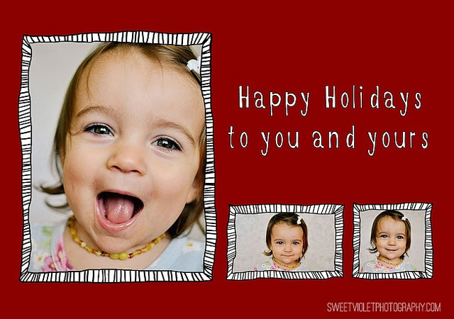 Photography tips + plus a free card print out! via: http://thepapermama.com/2012/11/day-13-five-great-family-photo-tips-freebie-holiday-card.html