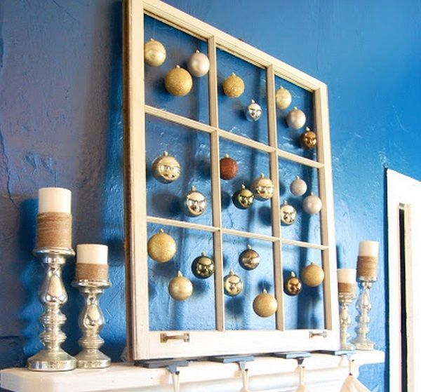 15-ways-to-decorate-with-ornaments-not-on-your-christmas-tree5