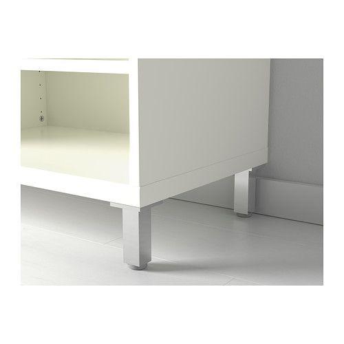 17 bilder zu entree auf pinterest eingangswege mantelhaken und schlupfwinkel. Black Bedroom Furniture Sets. Home Design Ideas
