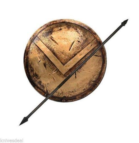 Best 25+ Spartan shield ideas on Pinterest | Greek shield ...