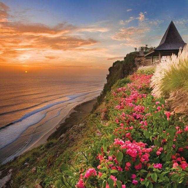 Khayangan Estate @ Bali