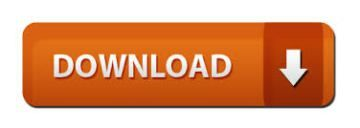 tubemate apk download latest version