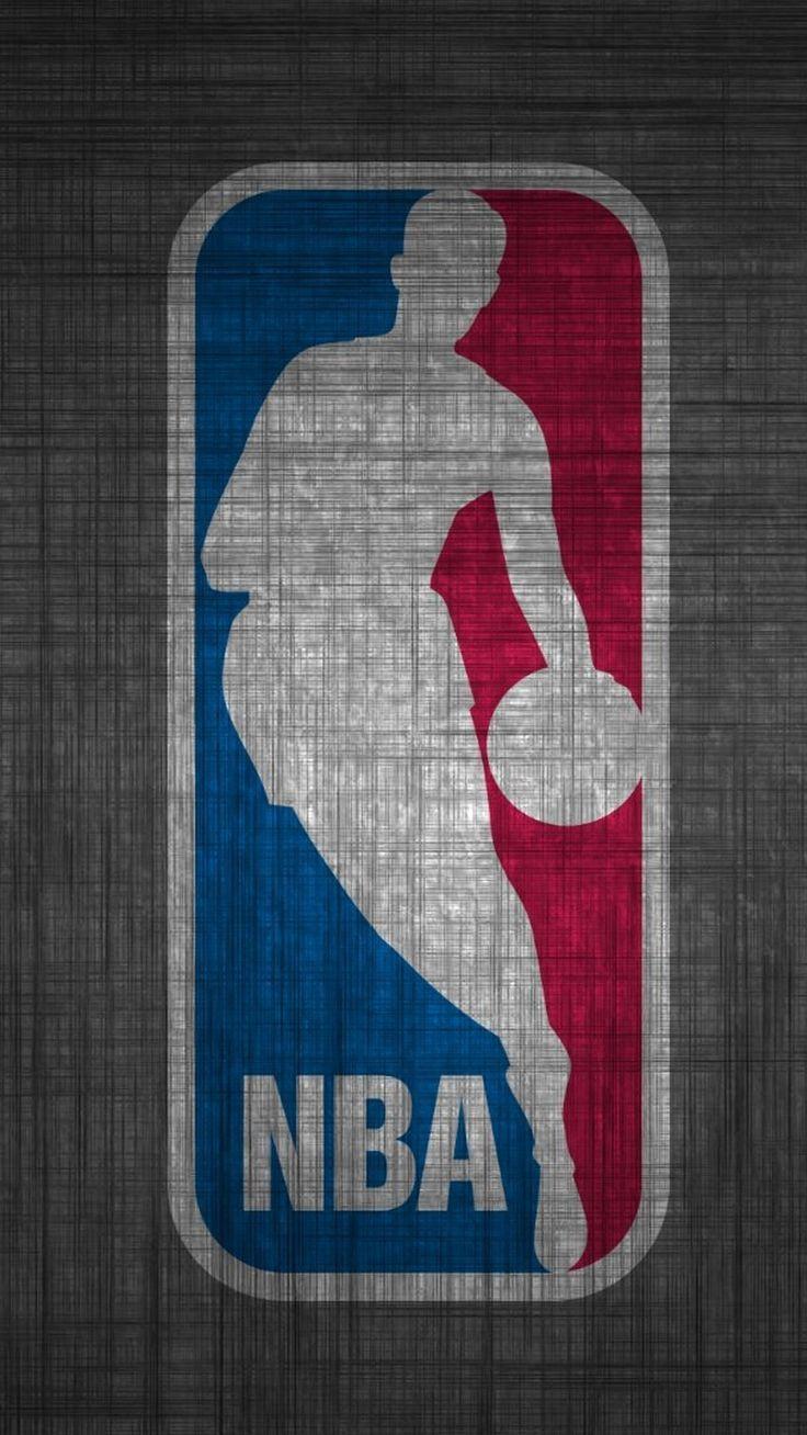 Nba Wallpaper Mobile Basketball Iphone Wallpaper Basketball