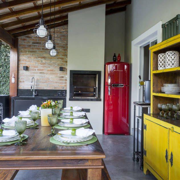 13 best Inspiración para tu Cocina images on Pinterest   Kitchens ...