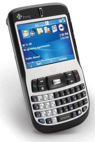 40 best htc phones images on pinterest phone accessories mobile rh pinterest com au