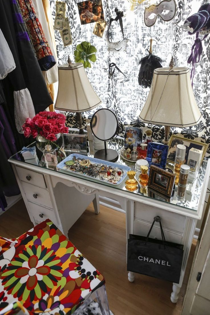 91 best new orleans images on pinterest home decor for Home decor new orleans