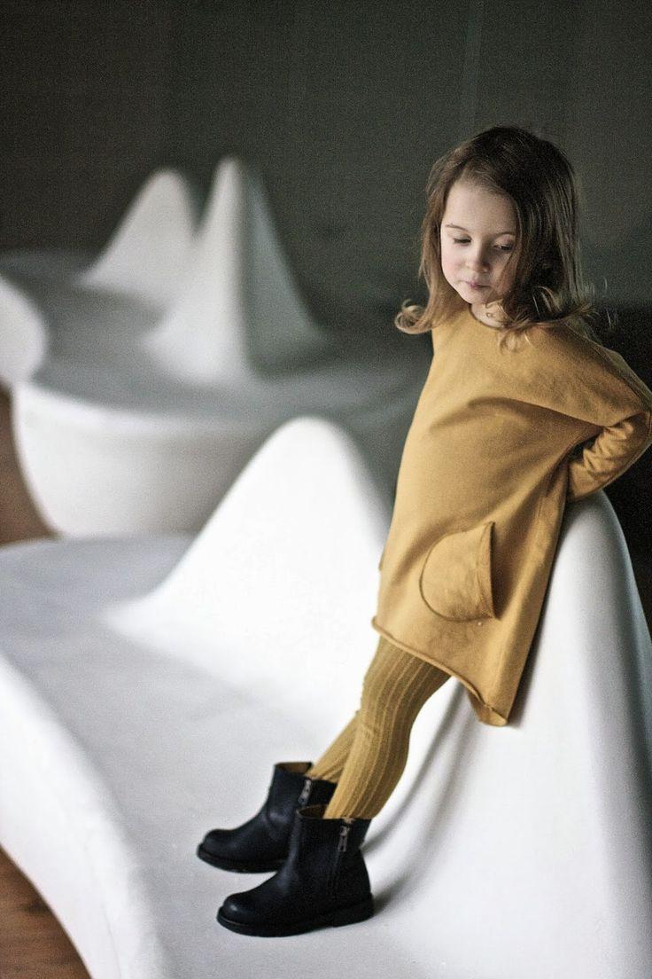 Sport look | Vivi & Oli-Baby Fashion Life
