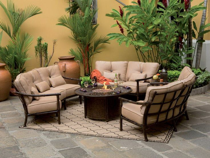 Kroger Patio Furniture Clearance - Epatio