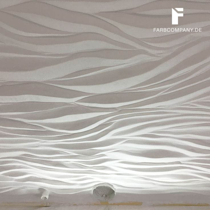 9 best Reliefwand Badezimmer\/ Sandstrand images on Pinterest - gestaltung badezimmer