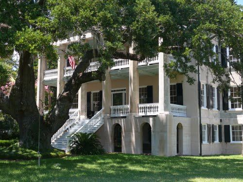 210 best images about haunted places that might be cool to for Most haunted places in south carolina