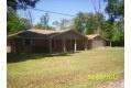 vidor on hatton Check out this home I found on Realtor.com.   Follow Realtor.com on Pinterest: http://pinterest.com/realtordotcom/
