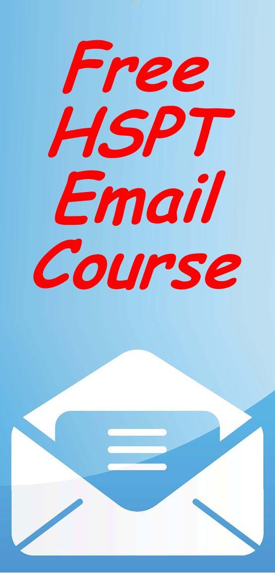 19 best HSPT Practice Test images on Pinterest   High school, Exam ...