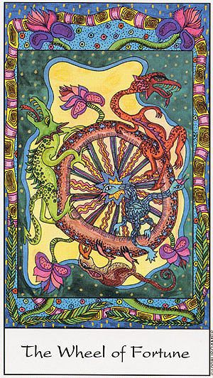 2031 Best Ideas About Tarot: Pick A Card, Any Card On