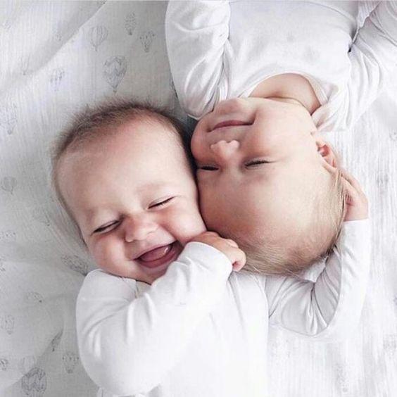 Familienfotos Neugeborene