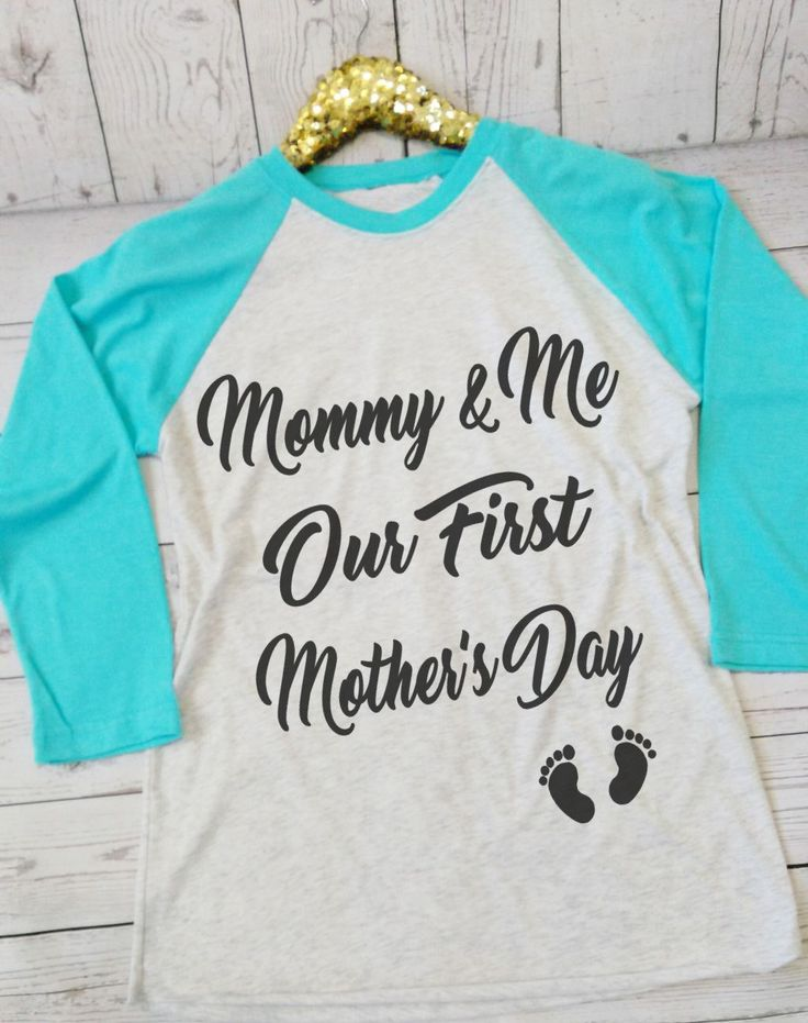 mother's day. mothers day gift. 1st mothers day.bumps first mothers day.my first mothers day. new mom. pregger shirt. announcement shirt by Cutieandmore on Etsy