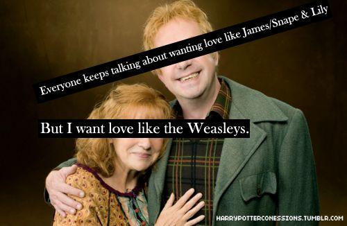 the Weasleys: Solemnly Swear, Potterhead, Harry Potter Quotes, Harry Potterness, True Stories