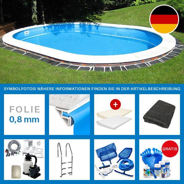 17 best ideas about pool komplettset on pinterest stahlwandpool rund stahlwandpool. Black Bedroom Furniture Sets. Home Design Ideas