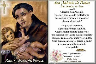 SAN+ANTONIO+DE+PADUA+132.jpg (400×267)