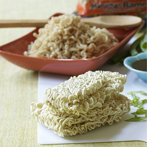 Use Your Noodles Throw away the seasoning package (too much sodium) and create your own dish using Epicure Selection spices  dips mixes victoriafaubert.myepicure.com