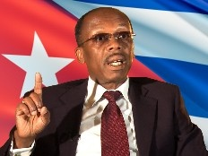 :: Haïti ::  Le peuple s'oppose massivement à la persécution de Jean-Bertrand Aristide :: Les ondes de choc provoquées par les plaintes déposées contre l'ex-président Jean Bertrand Aristide et sa convocation au Parquet de Port-au-Prince