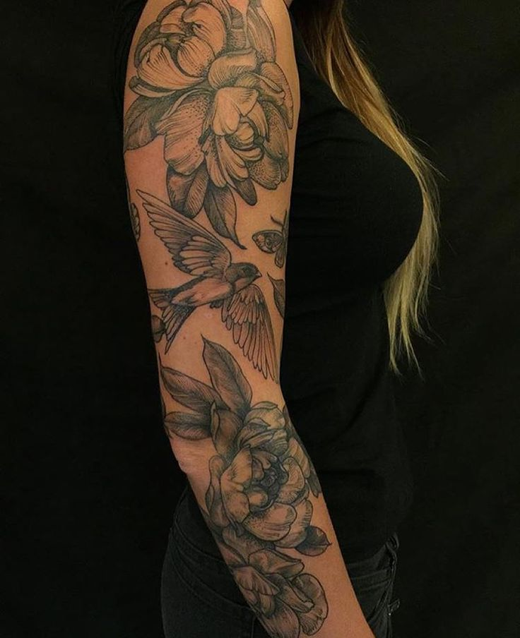 182 best images about tattoo on pinterest for East river tattoo price