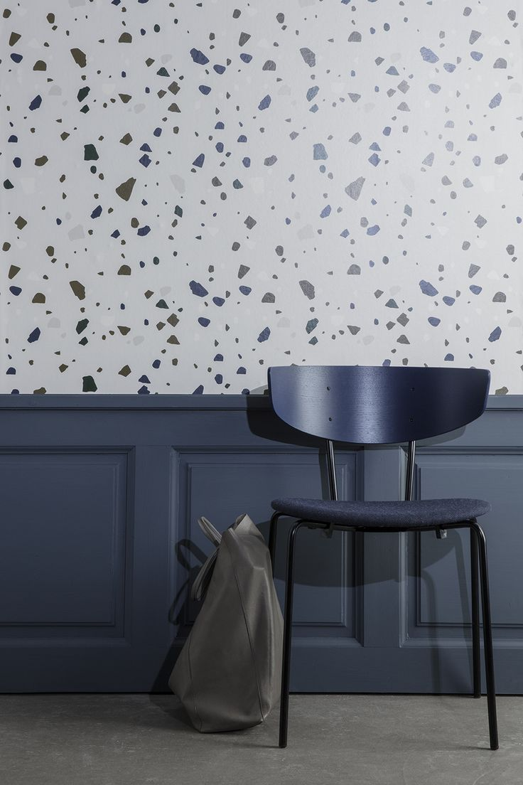21 best Trend Talks: Terrazzo images on Pinterest | Design interiors ...