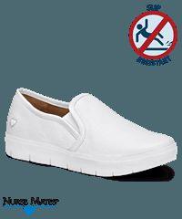 Nursing Shoes and Footwear at Uniform Advantage