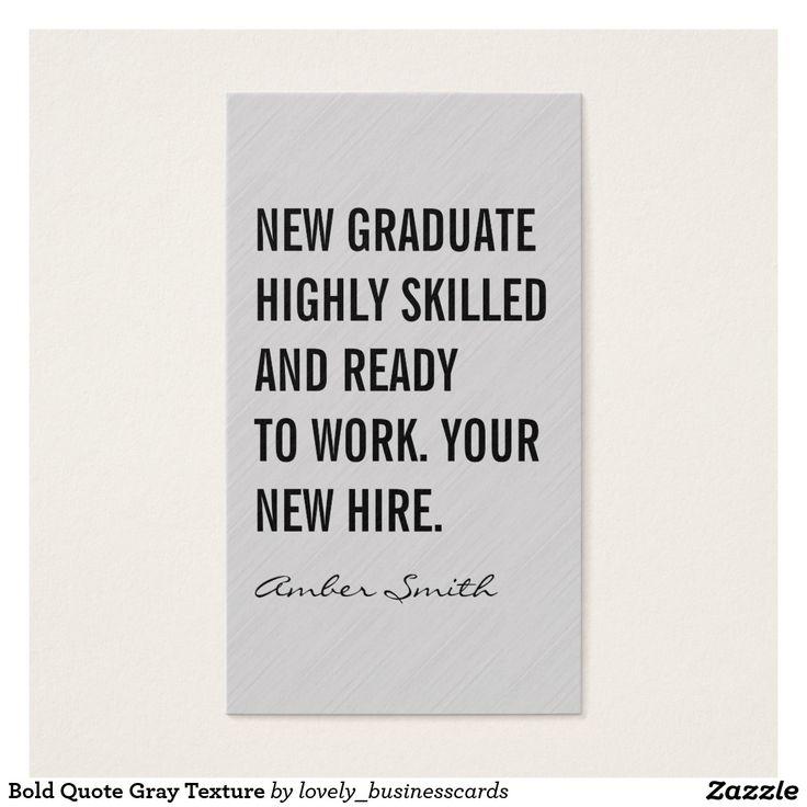 34 best Graduating / Networking images on Pinterest | Avocado ...