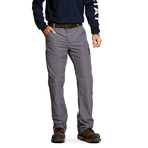 f316434268 ARIAT FR M4 Relaxed DuraLight Ripstop Pant | Our Store | Pants, Work ...