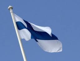 Suomi 3-2
