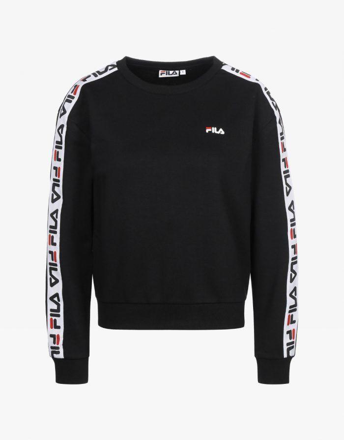 Fila Clothing: Buy Fila Apparel Online