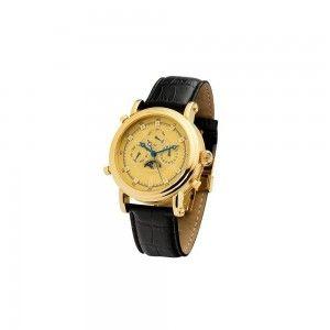 Calvaneo 1583 Estemia : http://ceasuri-originale.net/ #watches #ceasuri #fashion #moda