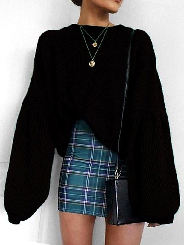 20 best comfortable winter outfits ideas to inspire you 8 ...