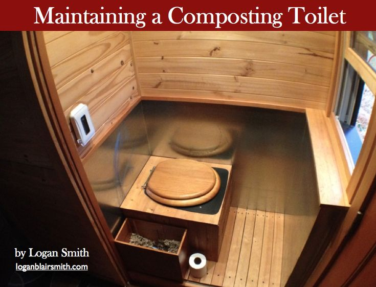 114 best Compost Toilet images on Pinterest | Composting toilet ...
