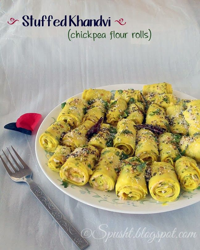 190 best dhokla thepla khandvi images on pinterest dhokla learn how to make khandvi step by step instructions on how to even make stuffed khandvi also has specific details with problems and solutions on how to forumfinder Image collections