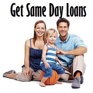 Payday loans toms river nj photo 9