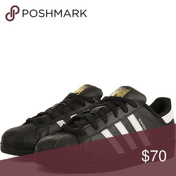 Nice Adidas Shoes Black Adidas Superstar Shell Top in Youth **PLEASE READ BEFORE COMMENTING** Thes... Check more at http://24shopping.ga/fashion/adidas-shoes-black-adidas-superstar-shell-top-in-youth-please-read-before-commenting-thes/