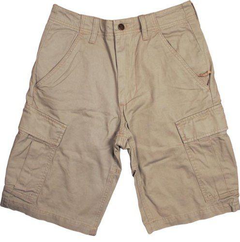 Independent Regulation Cargo Short 28 Sale Skate Shorts