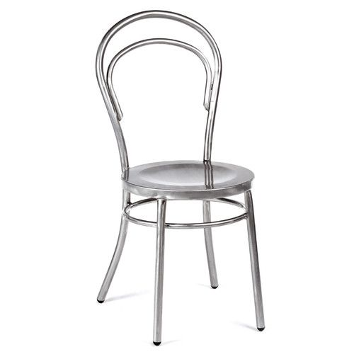 Found it at Wayfair - Marie Side Chair