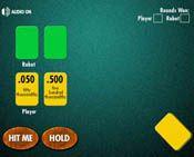 Decimal Squares Interactive Website Games for Teaching Decimals