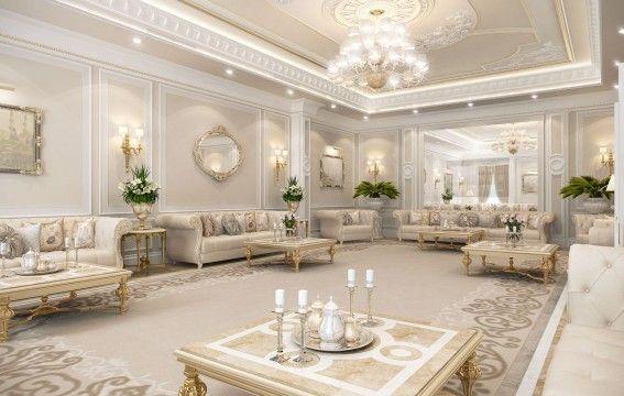 Top 10 Interior Designer Company Dubai Interior Design Living Room Sofa Design Modern Home Interior Design